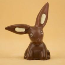 Mini Floppy Ear Bunny Milk
