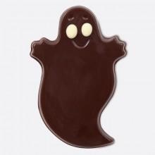 Dark Chocolate Ghost