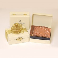 4 Sheets Kitchen Sink Bark Box - MILK Chocolate